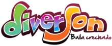 50081 Logo Diversión