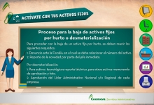 EMAILING-ACTIVOS-FIJOS