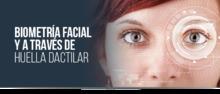 49370-ConectaSalud Cambio