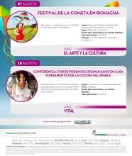 Riohacha2