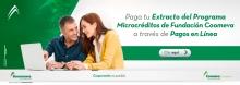 Pagos_Microcredito