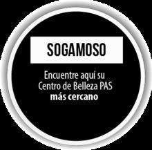 50105 Sogamoso