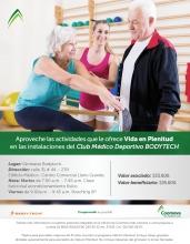 Mailing BodytechManizales-02