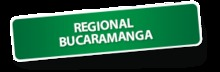 46407 Regional Bucaramanga