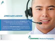 mailing-LISA-AGO_Asesor