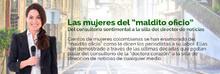 cab_Periodistas