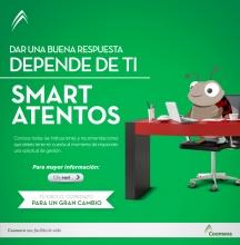 Mailing-Smart-Atentos-nuevo-V1