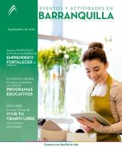 50142  BARRANQUILLA