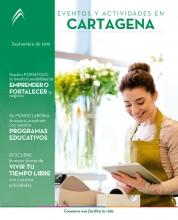 50142  CARTAGENA