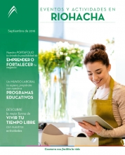 50142  RIOHACHA