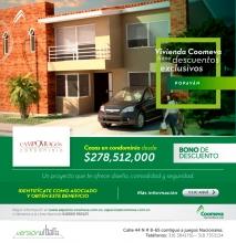 Mailing-vivienda-CAMPO-ARAGON