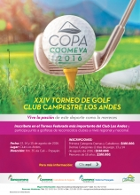 Copa Coomeva