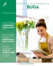 50141 Boletin BUGA