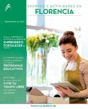 50141 Boletin FLORENCIA