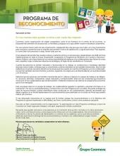 Carta Manuel Issa_líderes NO participantes