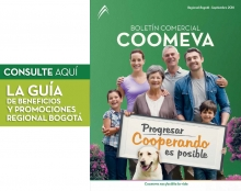 50140 Regional-Bogotá SEPTIEMBRE 2016