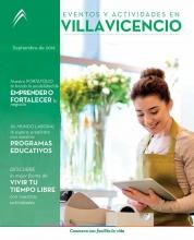 50140  VILLAVICENCIO