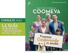 50149 Regional- Medellín