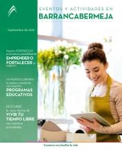 50149  Barrancabermeja