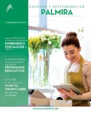 50143 PALMIRA