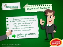 PROMOS-03_Seguridad