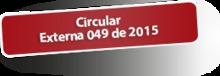 50151 Circular