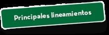 50180 Principales Lineamientos