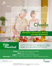 charla-nutricional-V1