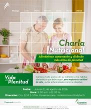 charla-nutricional-V2