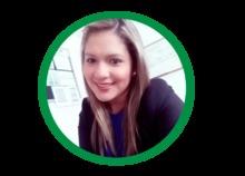 45039 Julieth Paola Pacheco