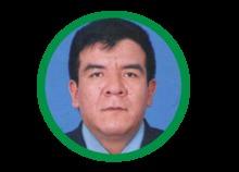 45039 Martín Rodríguez
