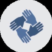 50194-Solidaridad