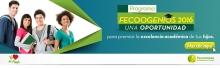 banner fecoogenios-01