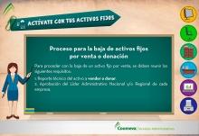 EMAILING-ACTIVOS-FIJOS_5
