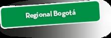 33399 Regional Bogotá