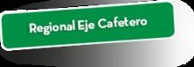 33399 Regional Eje Cafetero