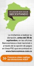 img_Ecuador2_AGO2016