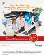 Mailing-TC-Oferta-AF0816-05