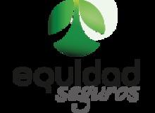 36368 Logo Equidad Seguros
