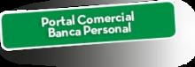 50242 Portal Comercial Banca Personal
