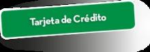 50241 Tarjeta de Crédito