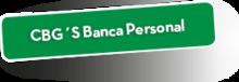 50240 CBG´S Banca Personal