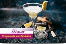 50234 Vive Gourmet