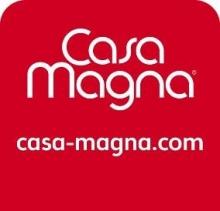 50221 Logo Magna