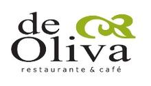 50222 Logo de Oliva