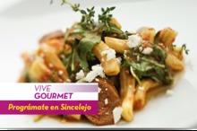 50224 Vive Gourmet