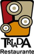 50231 Logo Triada