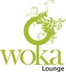 50231 Logo Woka Lounge