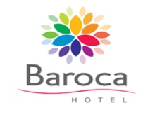50232 Logo Baroca