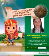 Emailing_Adriana Milena Zabala